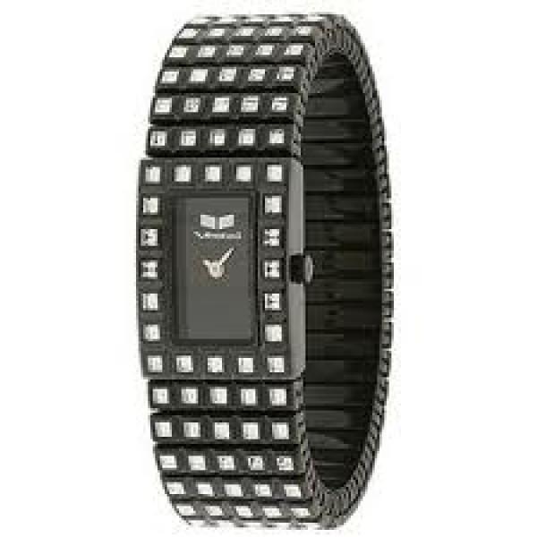 Vestal hodinky Fairamay