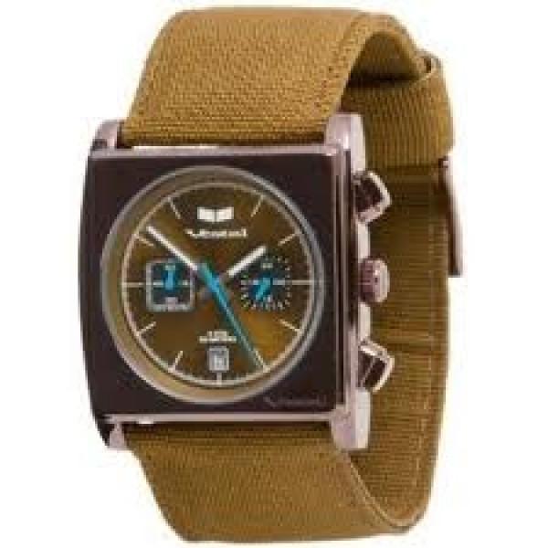Vestal hodinky Ranger 008