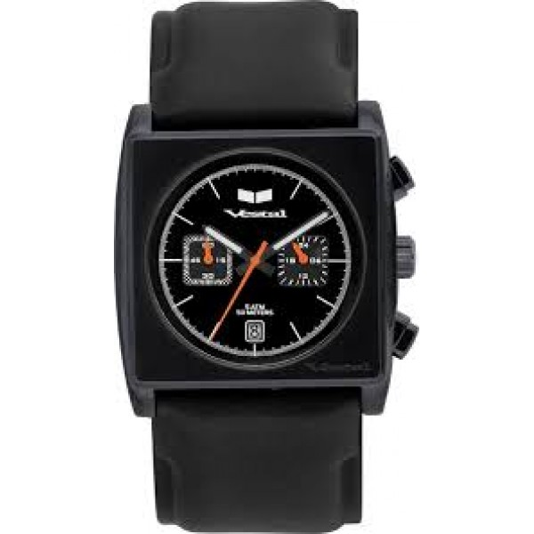 Vestal hodinky Ranger 001