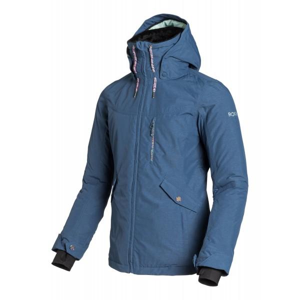 Roxy zimní bunda Wildlife