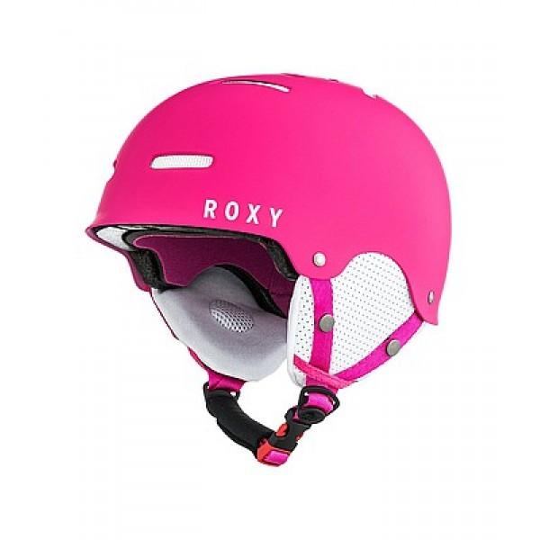 Roxy helma Gravity pink