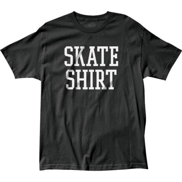 Triko Lakai Skate