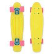 Cruisery / pennyboardy