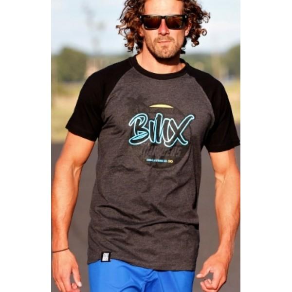 Triko 101 Underground Riders BMX SUN