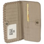 Billabong peněženka Wyld Days