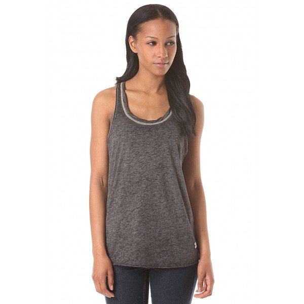 Billabong top Essential tt
