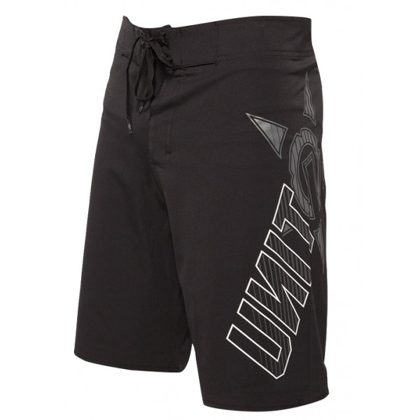 UNIT boardshorts Horizon