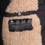 Volcom zimní bunda Lidward Li