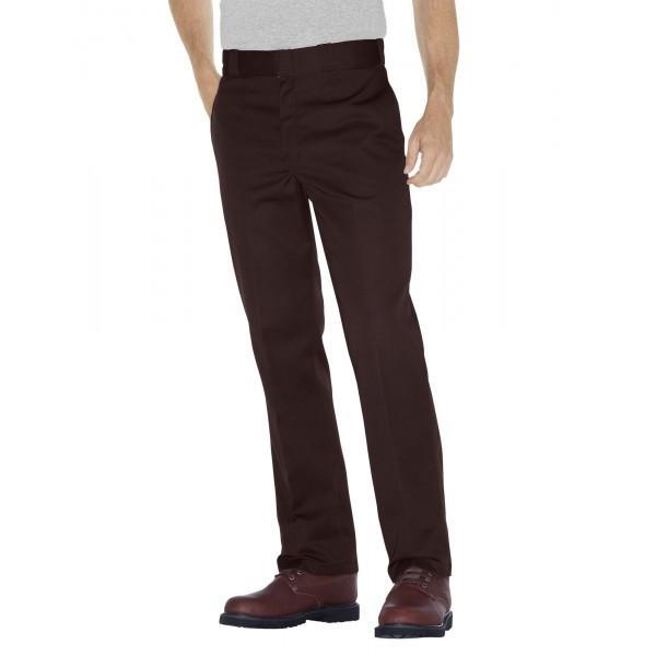 DICKIES kalhoty Original 874® Work Pant