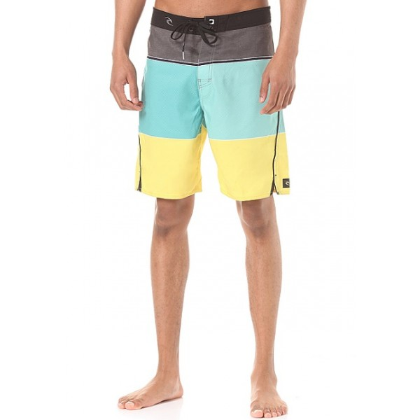 RIP CURL boardshorts Aggrosection