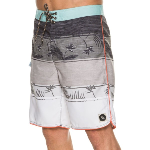 RIP CURL boardshorts All Time Printed char