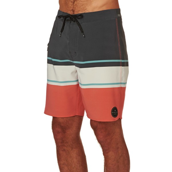 RIP CURL boardshorts Mirage Offset