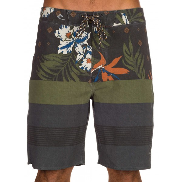 RIP CURL boardshorts Mirage Divide