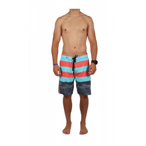 RIP CURL boardshorts Mirage Aggrocrew