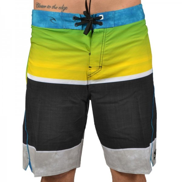 RIP CURL boardshorts Mirage Aggrocame