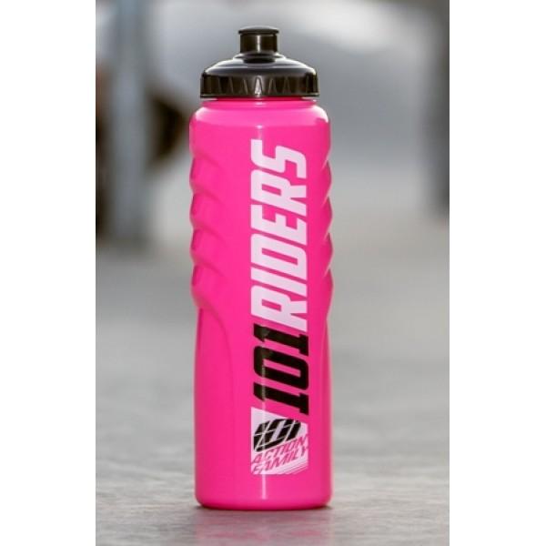 Lahev 101 Riders RD pink