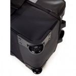 MEATFLY cestovní taška CONTIN 2 TROLLEY BAG A