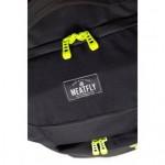 MEATFLY cestovní taška CONTIN 2 TROLLEY BAG C