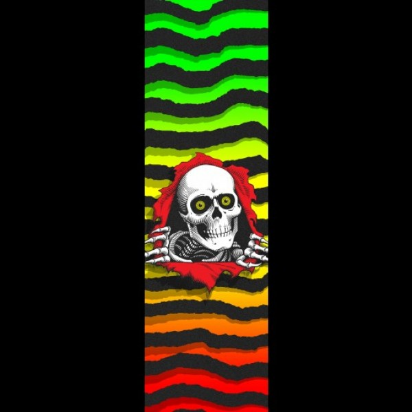 Grip Powell Peralta Fade