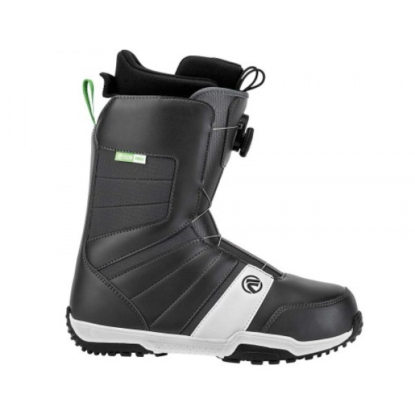 Flow boty na snowboard Ranger