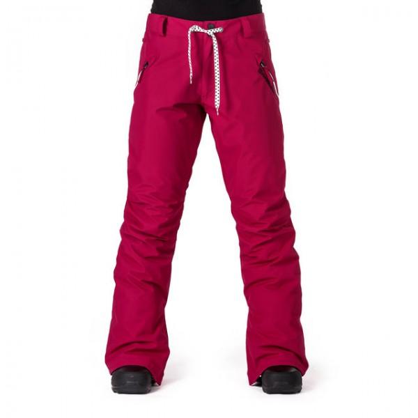 Horsefeathers snowboardové kalhoty Shirley
