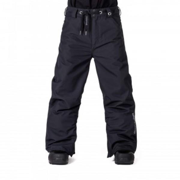 Horsefeathers snowboardové kalhoty Cheviot