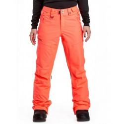 0be2a8425681 Nugget snowboardové kalhoty Vivid 4