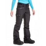 Nugget snowboardové kalhoty Frida 4