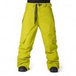 Horsefeathers snowboardové kalhoty Findlay