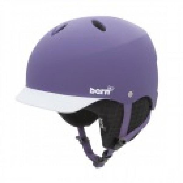 Helma na Snowboard Bern Lenox XS,S,M