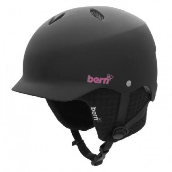 Helma na Snowboard Bern Lenox XS