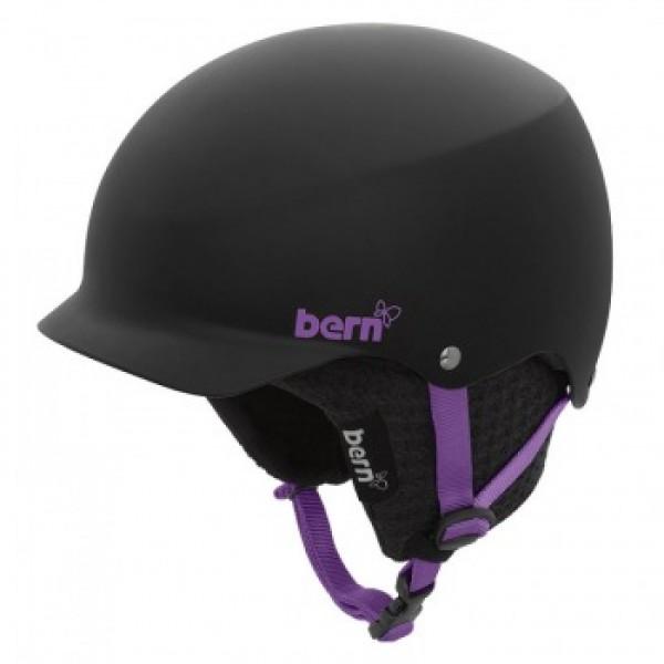 Helma na Snowboard Bern Muse S,M,L