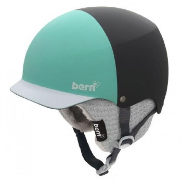 Helma na Snowboard Bern Muse S,M