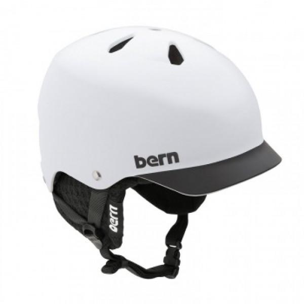 Helma na Snowboard Bern Watts S,M