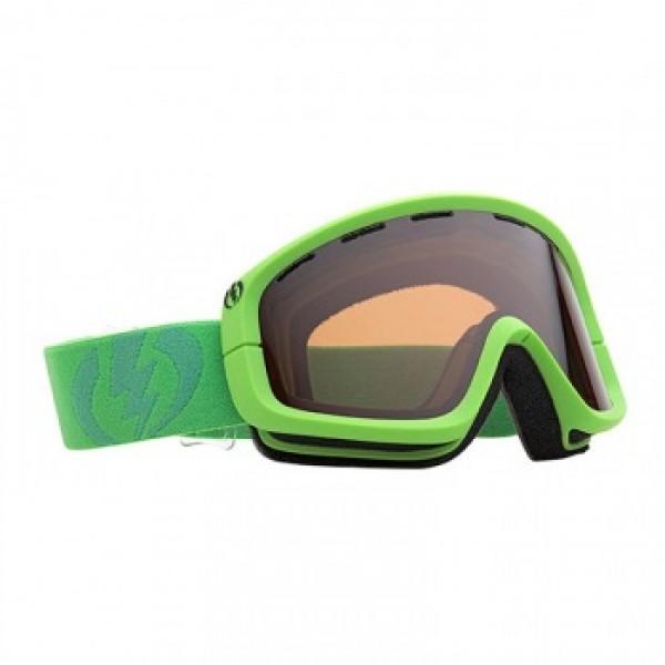 Snowboardové brýle Electric EGB