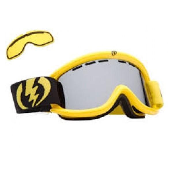 Snowboardové brýle Electric EG5