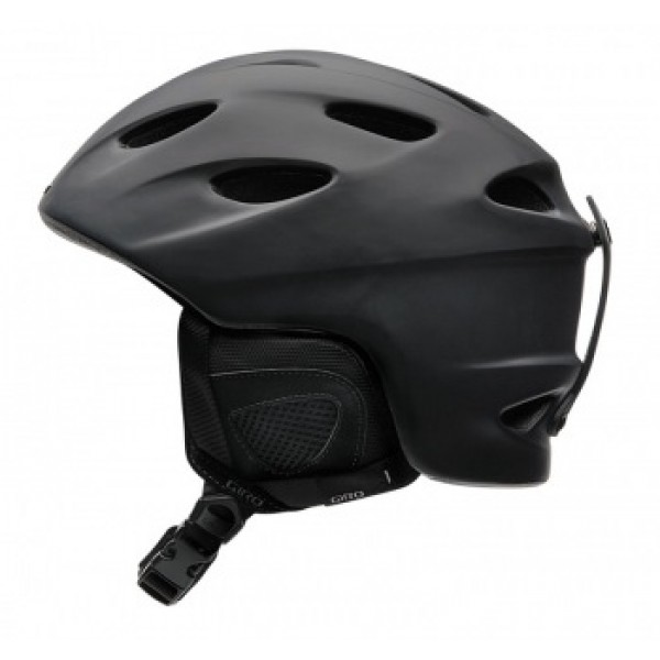 Helma na Snowboard Giro G9 XL