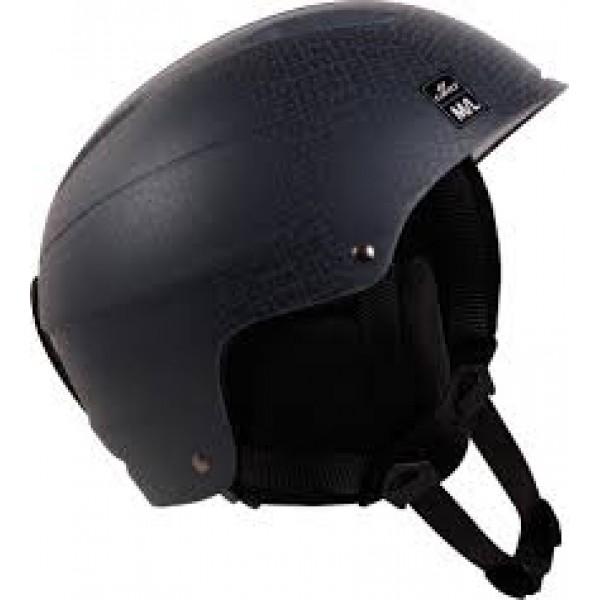 Helma na Snowboard Giro Tilt Dětská
