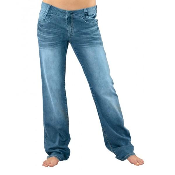 Dámské kalhoty Horsefeathers Low 28,29,30