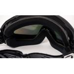 Snowboardové brýle Meatfly Terrain