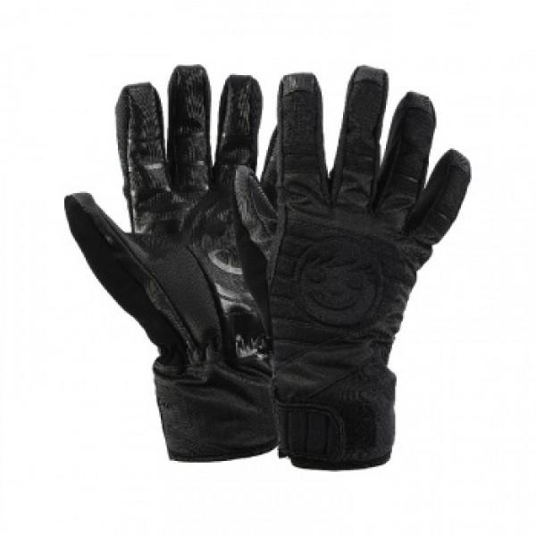 Snowboardové rukavice Neff XL
