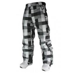 Kalhoty snb