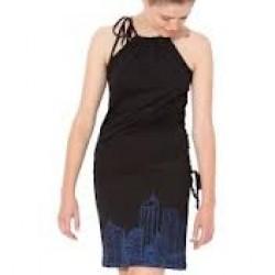 Sukně / šaty / šortky