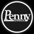 Penny Skateboards (4)